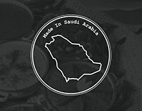 Free Labels KSA areas