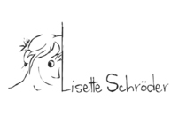 Showreel 2011 Lisette Schröder