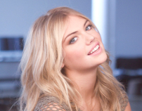 Kate Upton Super Model and a lovely girl