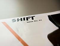 SHIFT Publication