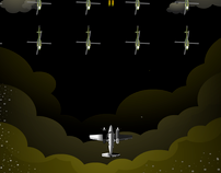 Flash Game Demo