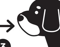 Rottweiler [Instrucciones]