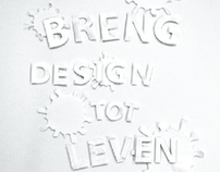 Digitaal Drukken ( poster+flyer )