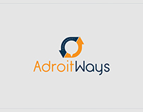 Adroit Ways Inc