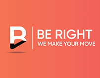 Be Right Shoes