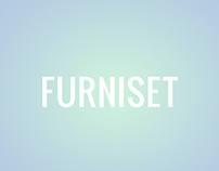 Furniset | Icons for furniture shop ecommerce