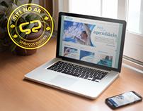Site CMA