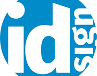 idsign logo