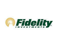 Fidelity NetBenefits Early Concepts