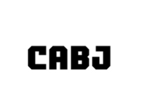 C.A.B.J.