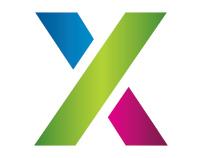 Contegix Rebrand
