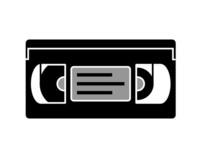 Short Films & Videos