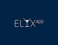 ELYX App