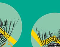 SASAI website illustration