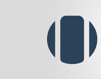 professional (logo) Профессоналы