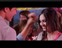 Carolina Garcia - You're my every wish
