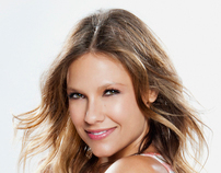 Layer Cake Labs- Kiele Sanchez
