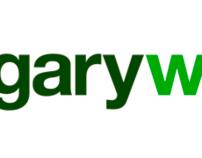 Logo Design (2011)