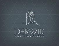 Derwid