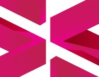 Xplatform branding