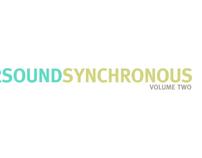 colorsoundsynchronous volume 2