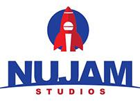 NuJam Studios