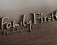 FamilyFirst Psychological Services