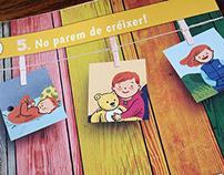 Projecte Ninois (schoolbook)