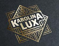 Karolina Lux