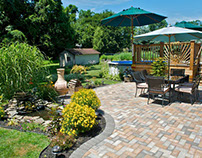Hardscaping Projects That Add Resale Value to Your Home