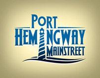 Aqualandia - Port Hemingway