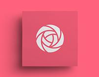 RoséRose Accessory Brand eXperience Design