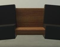 Furniture Design_02