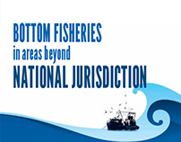 Bottom Fisheries in ABNJ