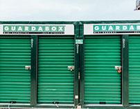 Guardabox Social media content