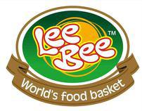 Lee Bee