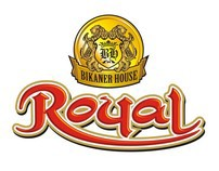 Bikaner House Royal