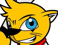 Mascota GDL panamericanos