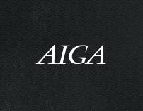 AIGA Continuum Fund