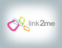 Link2me