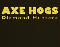 Axe Hogs