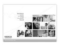 Nokia Presentation Kit