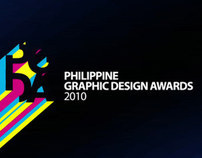 Philippine Graphic Design Awards