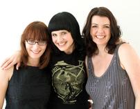 Motherlock (Auckland & Wellington Fringe Festival 2011)