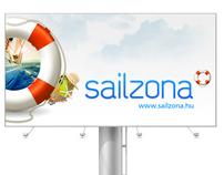 Sailzona