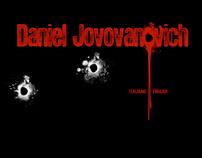 Daniel Jovovanovich v1