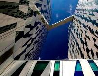 The Architecture Culture