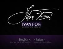 Ivan Fois