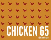 Chicken 65 (2011)