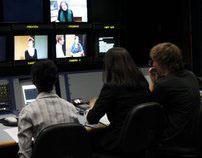 i/V Live (2011)